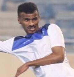 Mohamed Al Sebeaai