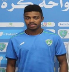 Mohammed Saed Al-Dhaw