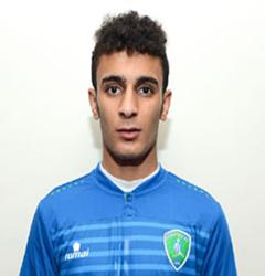 Mohamed Elmoghed