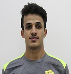 Abbdelrahman Elhaydarey