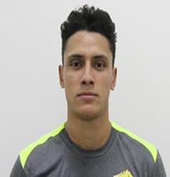 Eduardo Fegreedo