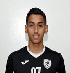 Fahd Elhabeeb