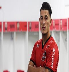 Jonatas Belosso