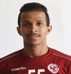 Ahmed Elnageey