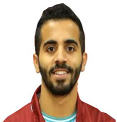 Hussein Monseer