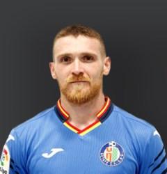 فيتورينو أنتونيس
