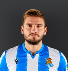 Cristian Portugues