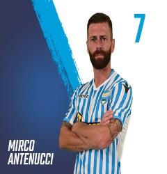 Mirco Antenucci