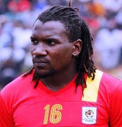 Wasswa Hassan Mawanda