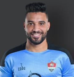 Bassam Maher