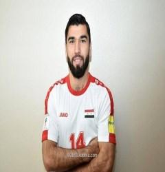 Tamer Haj Mohamad