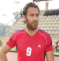 Mohamed Hessin