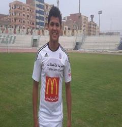 Fathi Osman