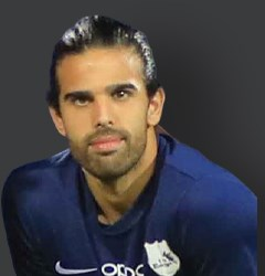 Abdulrahman Amer