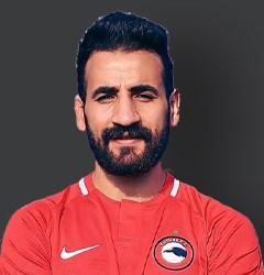Mohanad Mostafa