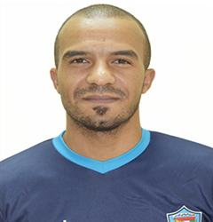 Yasin Mahmoud