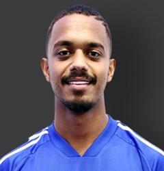 Hamad Hassan