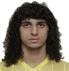 عبدالله جاسم علي