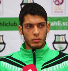 Sataa Abdul Naser
