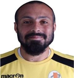 Vander Vieira