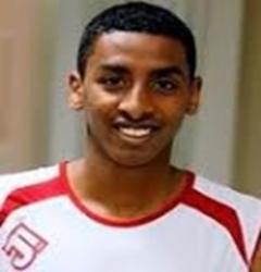 Mohamed El Sayed Abou Bakr