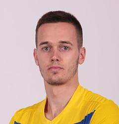 ميركو إيفانيتش