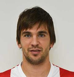 فيليب ستايكوفيتش
