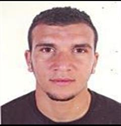 Zakaria Hadraf