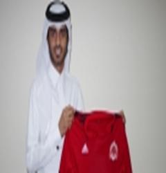 Abdullah Alawy