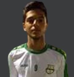 فريد إبراهيم