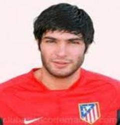 Alvaro Portilla