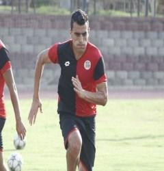 Mohammad Abd Elmoneam