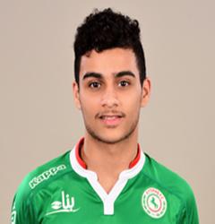 Fawaz al-Taris