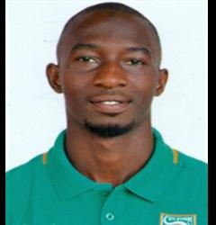 Cheick Ibrahim COMARA