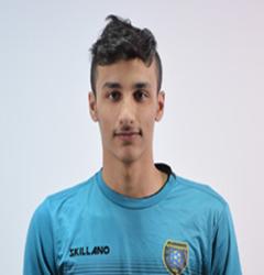 Moataz Al Bakaawy