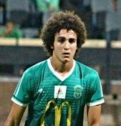 Abdel Rahman Bogy