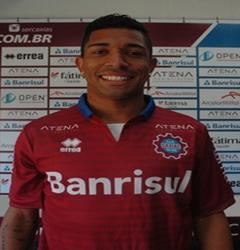 Dionatan Machado de Oliveira