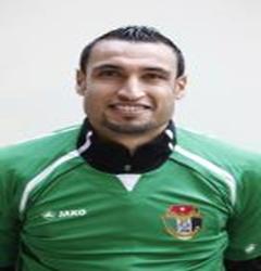 Ahmed Abdel-Sattar