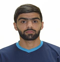 Abdul Rahim Ahli