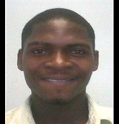 Stephen Kabamba