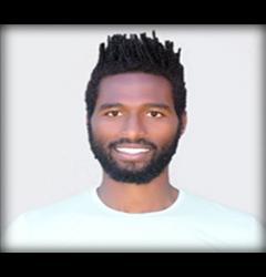 عبدالصمد عثمان