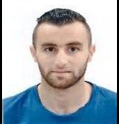Walid Derardja