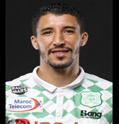 Youssef  El Idrissi