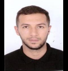 Hocine Nasri