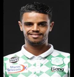 Mohamed Hamami