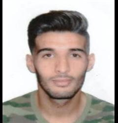 Hamza Ait Ouamar