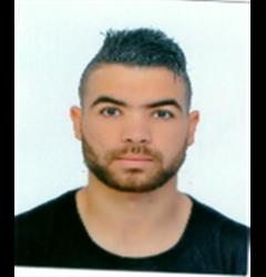 Abdelhakim Amokrane