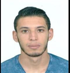 Samir Aiboud