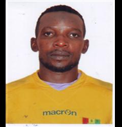 Abdoulaye Kante