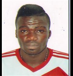 Amadou Papa Toure